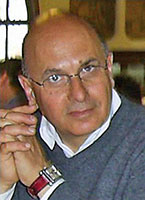 Paolo Pellegrini - paolo-pellegrini